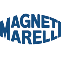 mini_Magneti_Marelli