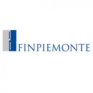 fin_piemonte_logo