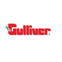 logo_gulliver